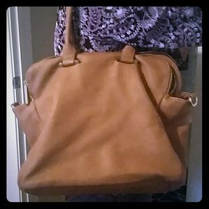 Neiman Marcus Bags - best offer